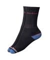 Dickies stevige werk sokken 3 paar
