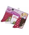 Disney sokken Princess 3 pak
