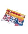 Disney sokken Snoopy 3 pak