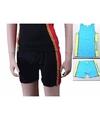 Jongens boxershort Under You Wear
