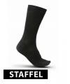 Katoenen sokken Kariban prijsvoordeel