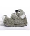 Kinder dieren sloffen koala