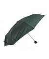 Mini opvouwbare paraplu groen Ø 92 cm