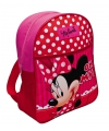 Minnie Mouse rugtas