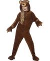 Onesie beer voor kids
