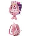 Pink Panther Rugtas