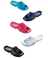 Zwembad slippers dames
